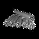 BATEKO - rolka stołu bateryjnego 500x48mm (1szt.) - sklep internetowy