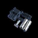 BATEKO - gniazdo 640A/240 mm²   - sklep internetowy