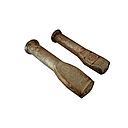 BATEKO - styki wtyczki SB 320A /350A 50mm2 (2szt.) - sklep internetowy