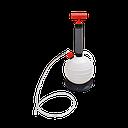 BATEKO - odsysarka elektrolitu - ręczna 6l - sklep internetowy