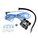 BATEKO - wskaźnik poziomu elektrolitu Phliadelphia ACC-SWP-C - sklep internetowy