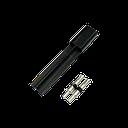 BATEKO - styki pomocnicze gniazda160/ 320A do napowietrzania [SCHALTBAU] 2 szt. - sklep internetowy