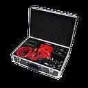 BATEKO - Monitor ogniw CMS 12-96V - sklep internetowy