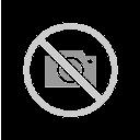 BATEKO - gniazdo 320A/70 mm²  bez uchwytu+przyłącze 1200/70mm² - sklep internetowy