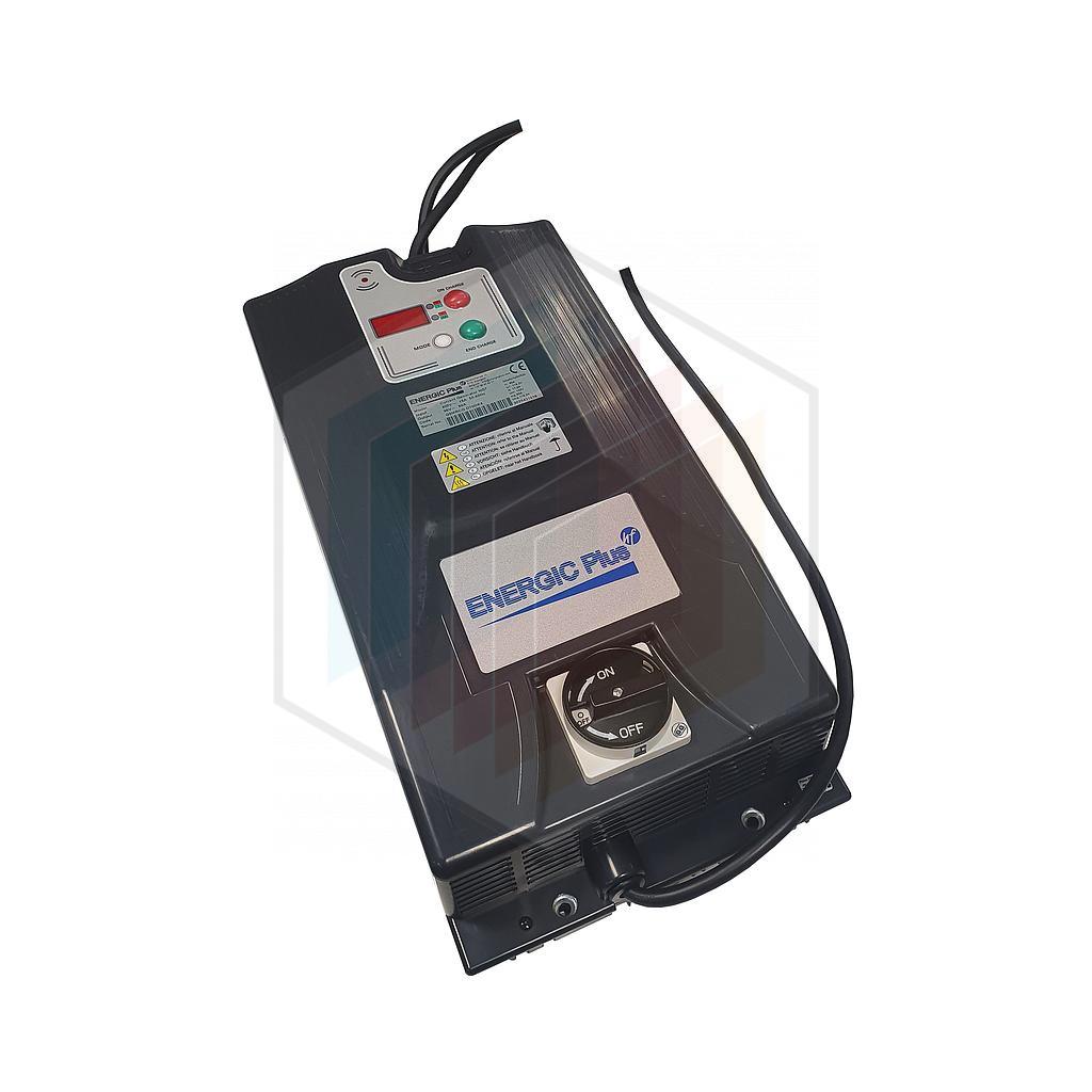 BATEKO - Prostownik HF multivoltage 2V-96V - sklep internetowy